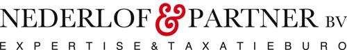 Expertise en Taxatie bureau Nederlof en Partner