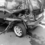 Autoschade expert Nederlof en Partner