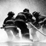 Brand-varia: inboedel- en opstalschades als gevolg van brand